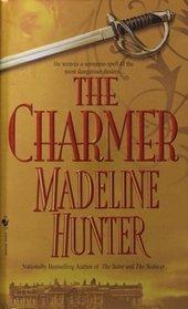 The Charmer (Seducer, Bk 3)
