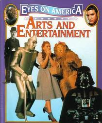 Arts and Entertainment (Eyes on America)