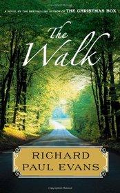The Walk (Walk, Bk 1)