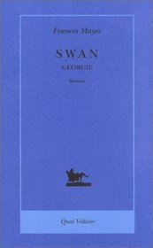 Swan, G�orgie