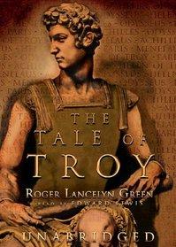 Tale of Troy