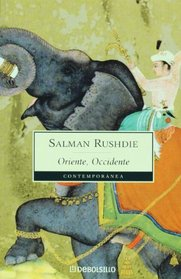 Oriente, occidente (Spanish Edition)