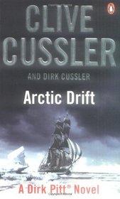 Arctic Drift (Import)