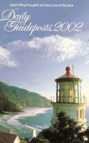 Daiy Guideposts, 2002