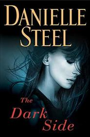 The Dark Side: A Novel