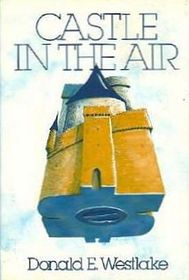 Castle in the Air (Atlantic Large Print Books)