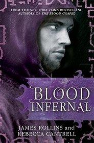 Blood Infernal (Blood Gospel)