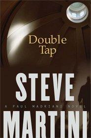 Double Tap (Paul Madriani, Bk 8)