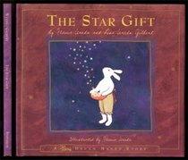 The Star Gift : Flavia's Dream Maker Stories #8 (Flavia Dream Maker Stories)