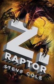 Z. Raptor (Hunting)