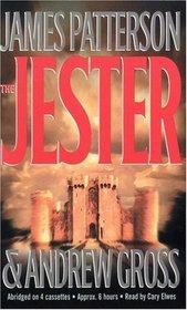 The Jester (Abridged) (Audio Cassette)