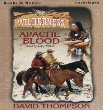Apache Blood
