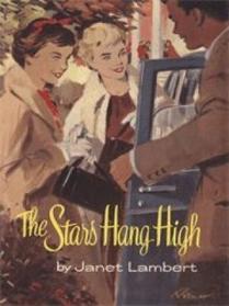 The Stars Hang High