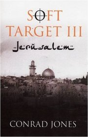 Jerusalem (Soft Target Trilogy)