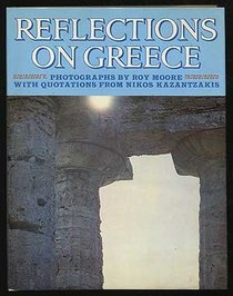 Reflections On Greece