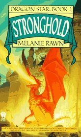 Stronghold (Dragon Star, Bk 1)