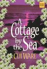 A Cottage by the Sea (Wheeler Large Print Book Series (Paper))