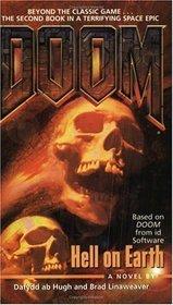 Doom: Hell On Earth