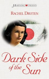 Dark Side of the Sun (Heartsong Presents #508)