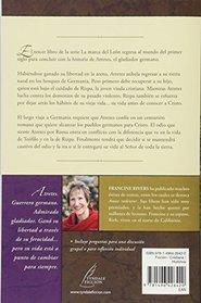 Tan cierto como el amanecer (La marca del Le�n) (Spanish Edition)