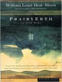PrairyErth: A Deep Map