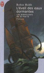 Les Aventuriers de la mer, Tome 6 (French Edition)