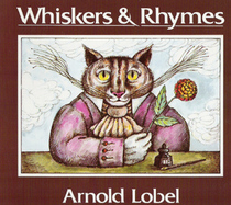 Whiskers and Rhymes