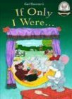 If Only I Were Read-Along with Cassette(s) (Another Sommer-Time Story)