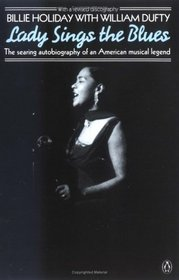 Lady Sings the Blues/With a Revised Discography