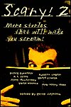 Scary! 2: More Stories That Will Make You Scream