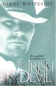 The Irish Devil (Devil, Bk 1)