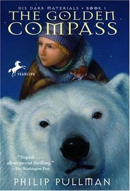 The Golden Compass (His Dark Materials, Bk 1)