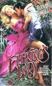 Elfking's Lady