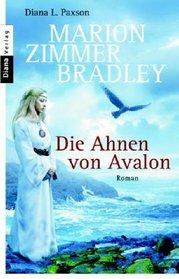 Die Ahnen von Avalon