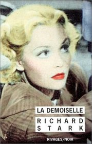 La Demoiselle
