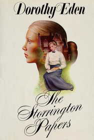 The Storrington Papers
