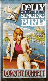 Dolly and the Singing Bird (Johnson Johnson, Bk 1)