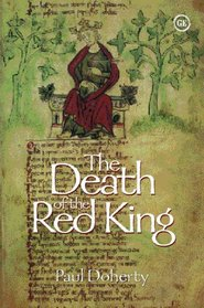The Death of the Red King