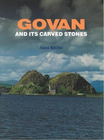 Govan and Its Carved Stones