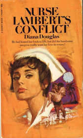 Nurse Lambert's Conflict