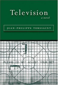 Television (French Literature Series)