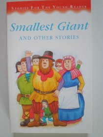 The Smallest Giant