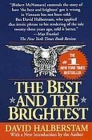 The Best and the Brightest/20th Anniversary Edition