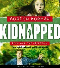 Abduction (Kidnapped)