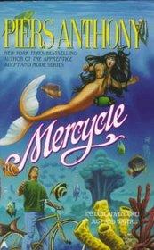 Mercycle
