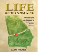 Life on the Gnat Line