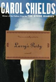 Larrys Party
