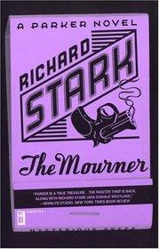 The Mourner (Parker Novels)