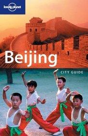 Beijing (Lonely Planet)
