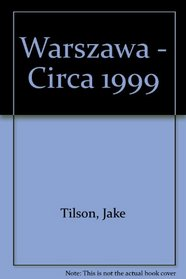 Warszawa - Circa 1999